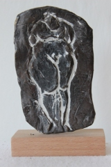 2007relief i_bronce (3)