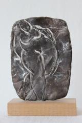 2007relief ii_bronce_12,5 x 8 x 0,5cm