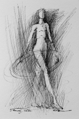 AM RINGEN_2016_zeichnung (2)