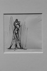 GEMEINSAM II_2016_zeichnung (1)