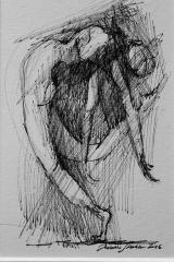 GESTRECKTE III_2016_zeichnung (4)