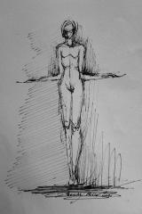 IM GLEICHGEWICHT_2016_zeichnung (1)